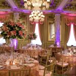 The Willard DC - Crystal Ballroom