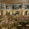 The Willard DC - Grand Ballroom