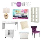 my-dream-office