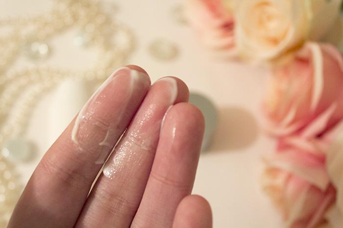 Dermalogica Skin Recovery SPF50