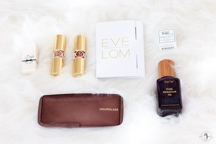 Sephora makeup skincare haul