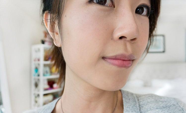 My Skincare Profile