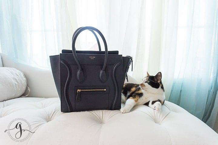 celine handbags online shopping - celine bags instagram