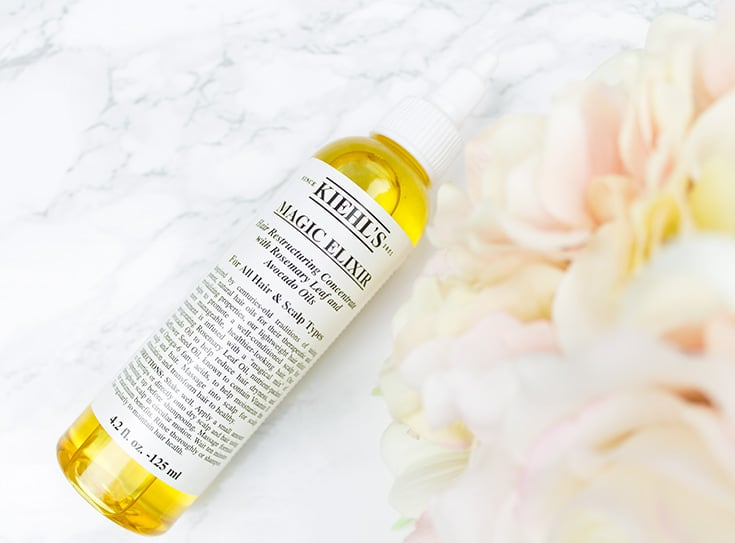 Your scalp needs love too, and these hair oils can help