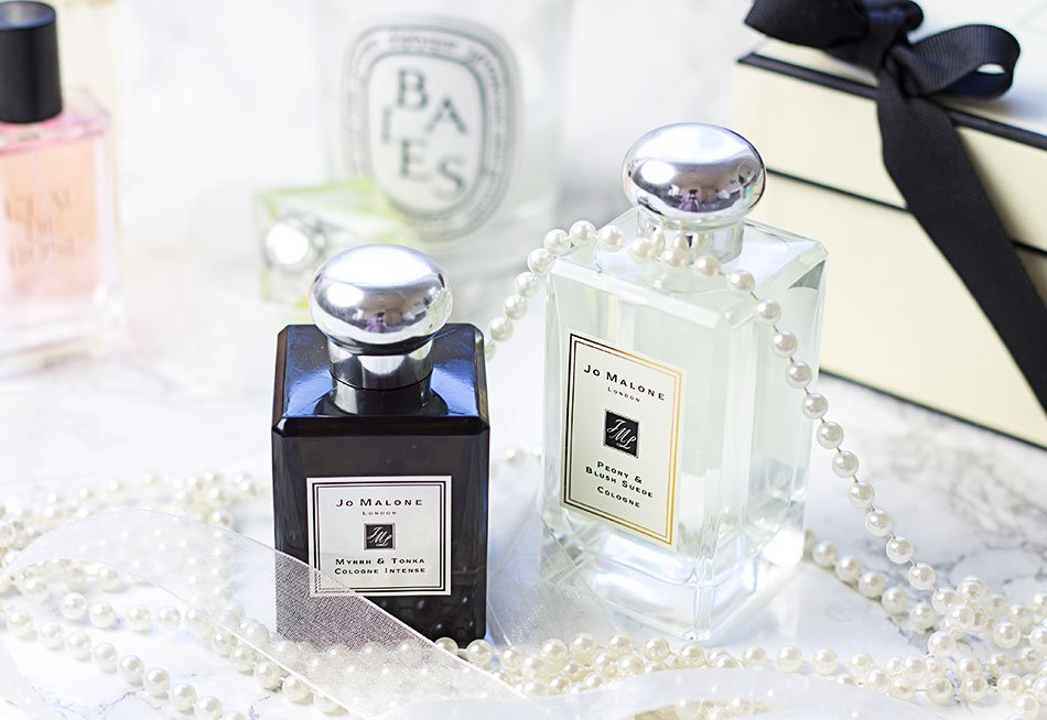 The allure of Jo Malone, and why we're obsessed with it