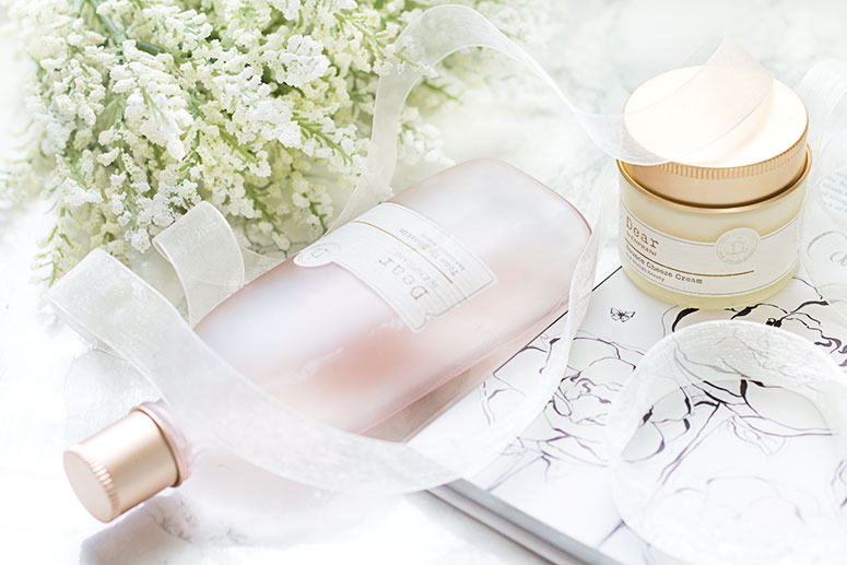 From winter to spring: how to transition your skincare routine