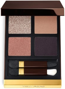 Tom Ford Eyeshadow Quad - Disco Dust