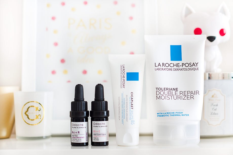 Skincare ingredients for thought: is more always better?