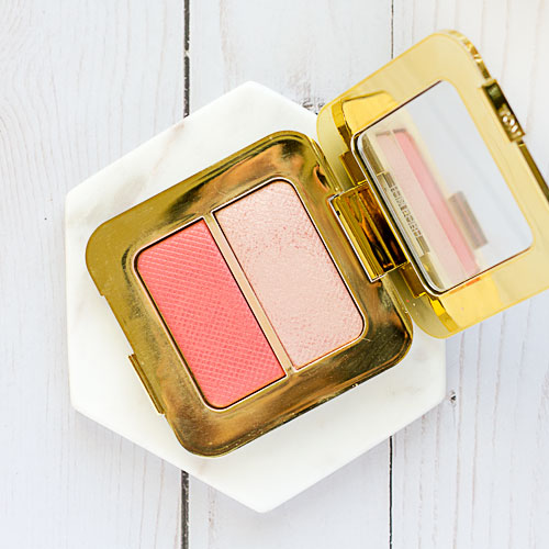 Tom Ford Sheer Cheek Duo review