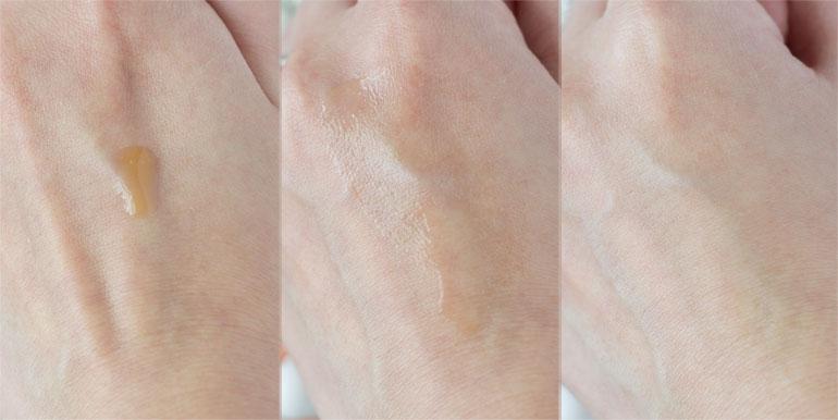 Activist Skincare Hyaluronic Acid Serum