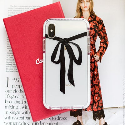 Casetify Iphone X Case review