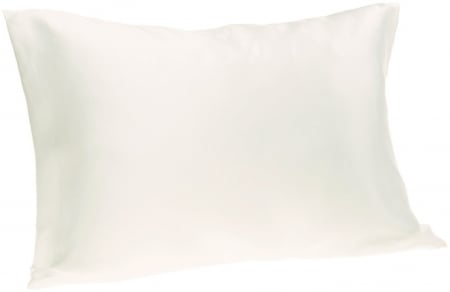 Celestial Silk Pillowcase review