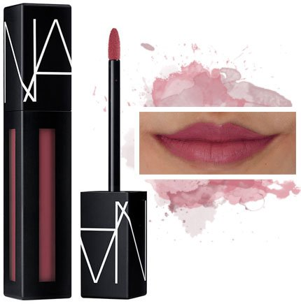 Nars Powermatte Lip Pigment - Save The Queen