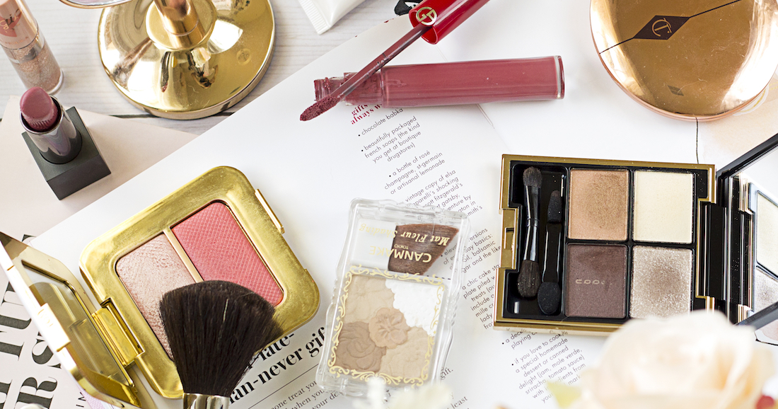 What to get at the Sephora sale: skincare + makeup