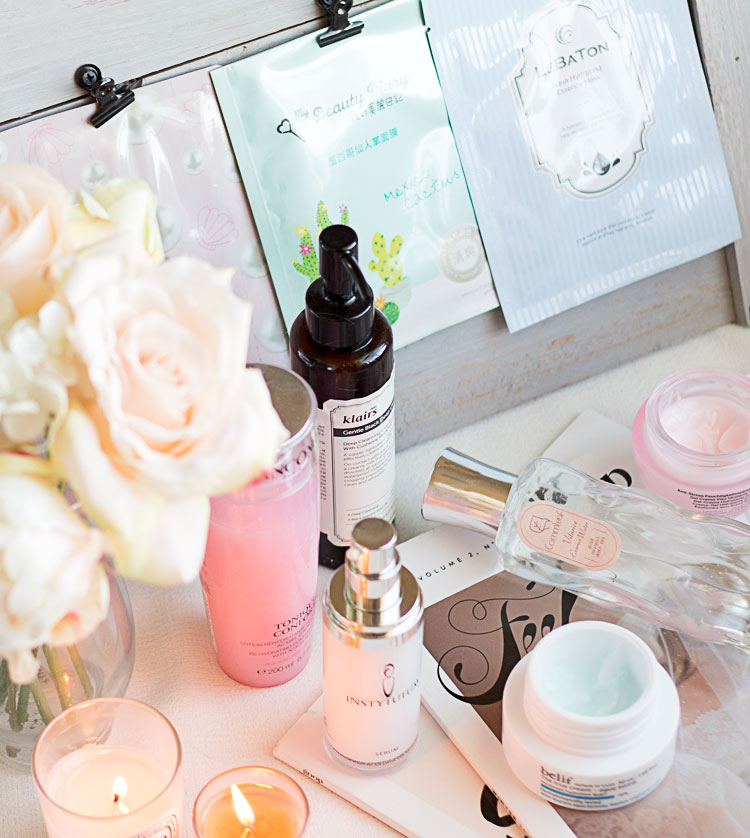 Beauty duds: how to re-purpose unwanted skincare products