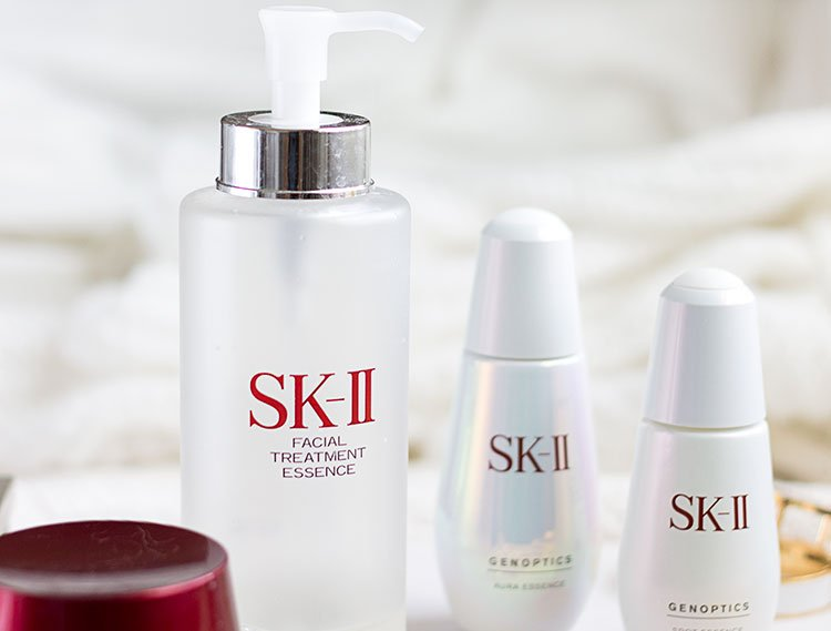 Is SK-II worth it? Which products to buy and where to buy them