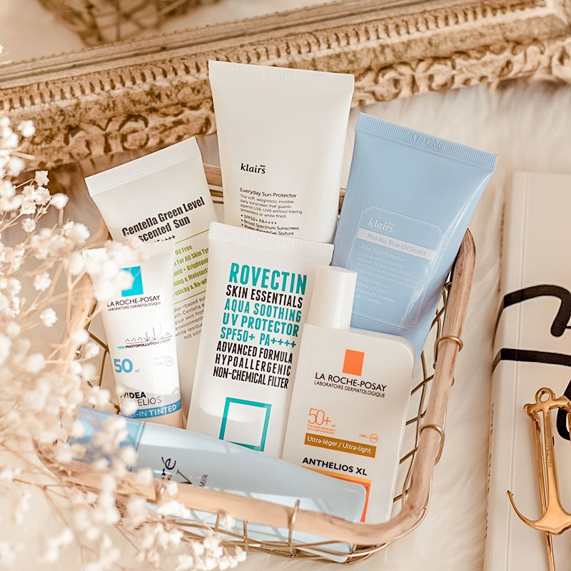 Dermatologist-tested best sunscreens of 2020 (and my personal picks)